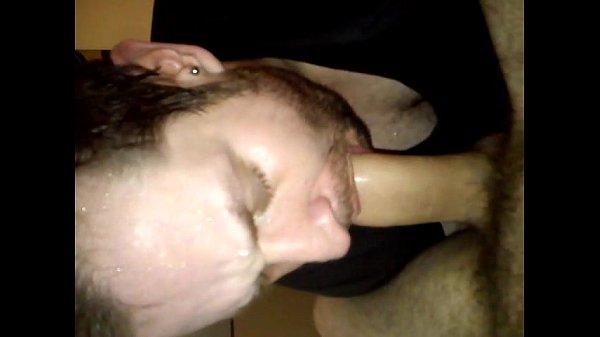 deepthroat 01