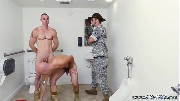 movie black american men pines big gay sex Good Anal Training
